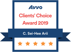 Avvo Client